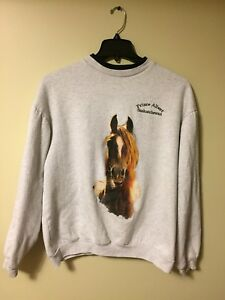 All size large