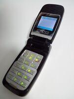 giochi gratis per cellulare alcatel ot-708