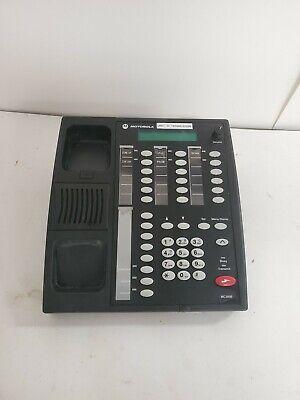 Motorola Mc3000 Digital Tone Remote L3223a