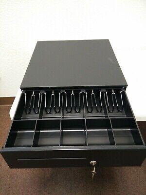 Apg Cash Drawer - Apg Heavy Duty Cash Drawers Series 100