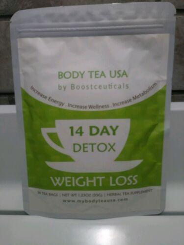 Skinny Tea Weight Loss Ideal Herbal Detox Tea For Weight Los