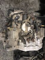 Honda Odyssey 2001/2004 transmission available