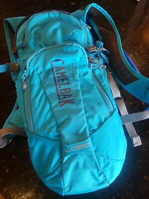 NEW ACERBIS H20 ENDURANCE MTB HYDRATION BACKPACK DRINK PACK BAG /& TOOL BAG