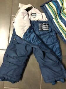 MEC toddler size 2