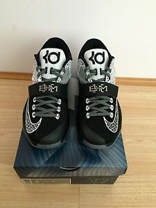 KD 7 BHM DS Huntingdale Gosnells Area Preview