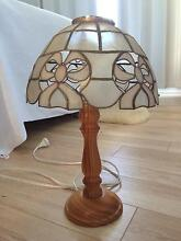 Table lamp Beaconsfield Fremantle Area Preview