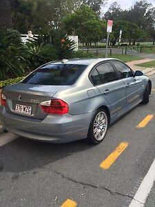 BMW 320i e90 .  MY2006 make offer!! Southport Gold Coast City Preview
