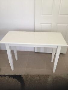 Hall table Canning Vale Canning Area Preview