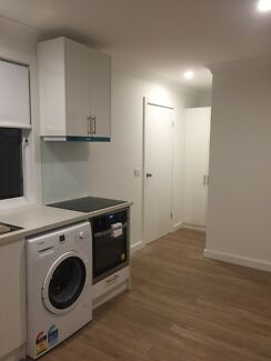 Newly Renovated Granny Flat For Rent - Sherbrook Road, Hornsby NSW