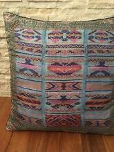 camilla large cushion Hillarys Joondalup Area Preview