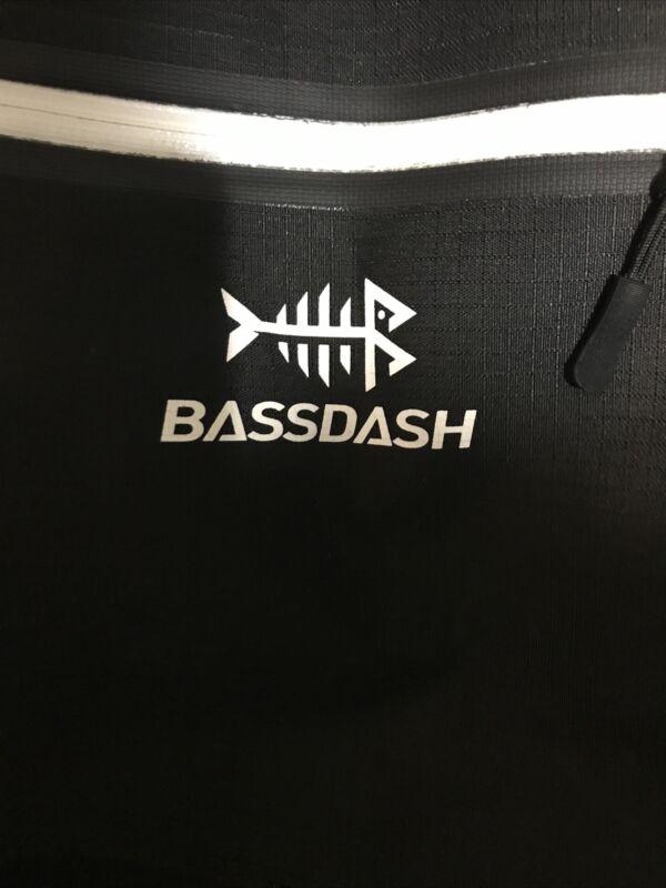 Bassdash Waders