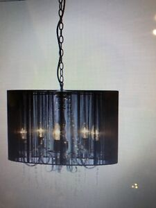 beacon in melbourne region vic ceiling lights gumtree australia