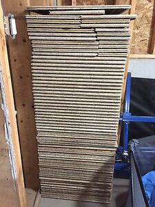Drycore Subfloor Panel (sold PPU)
