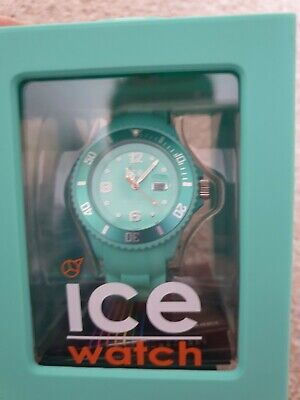 Ice watch women pink silver gorgeous
