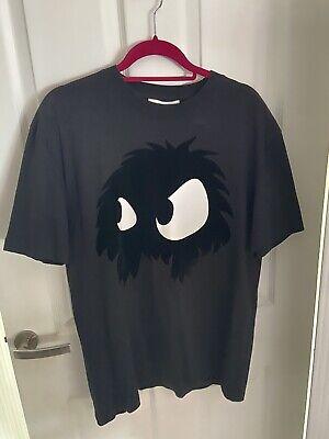 McQ By Alexander McQueen T Shirt