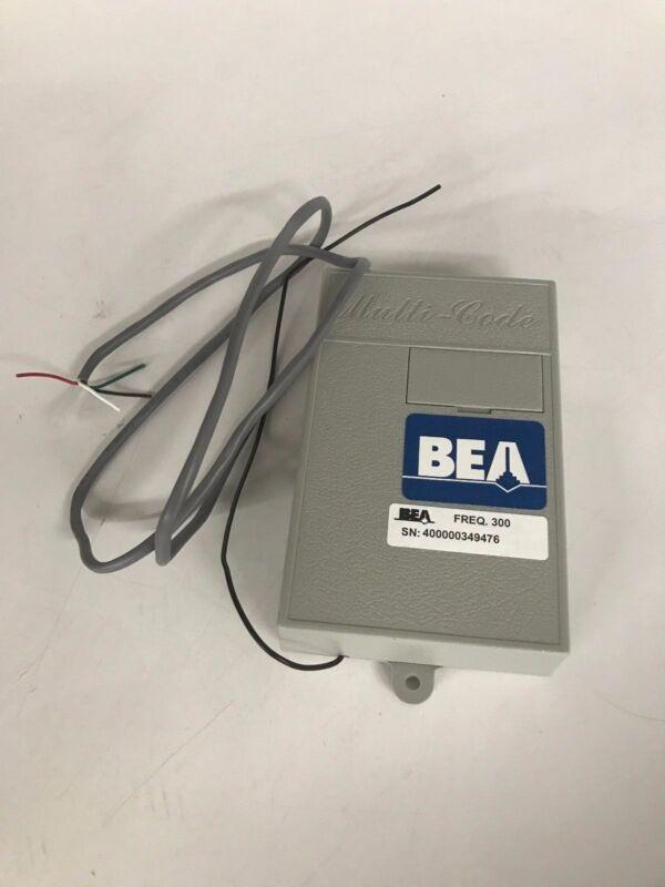 Ingersol-Rand 1200R900 Transmitter Receiver kit h162