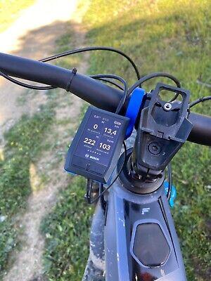 Bosch Kiox soporte - Bracket Bosch Kiox