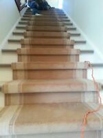 Professional flooring installation FAIR PRICE