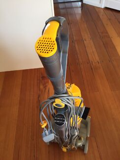 Wanted: Dyson vacuum cleaner