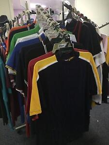 Polo Shirts Capalaba Brisbane South East Preview