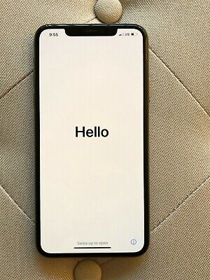 Apple iPhone 11 Pro Max - 64GB - Gold (T-Mobile / Sprint) A2161