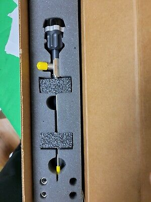 Stryker 502-427-030 4mm 30 Degree Arthroscope