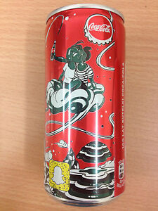 100 YEARS OF COCA COLA BOTTLE - COCA COLA CAN - 200ml - POLAND 2015 - <span itemprop='availableAtOrFrom'>Gdynia, Polska</span> - 100 YEARS OF COCA COLA BOTTLE - COCA COLA CAN - 200ml - POLAND 2015 - Gdynia, Polska