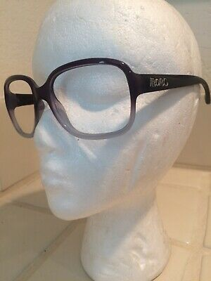 MARC BY MARC JACOBS MMJ089/S BUTTERFLY SUNGLASSES TORTOISE 58-17-130 Black (Marc By Marc Jacobs Butterfly Sunglasses)