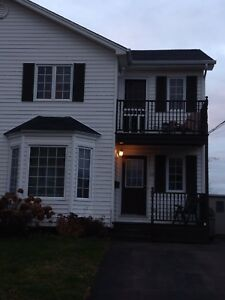 Dieppe great location, large private back yard
