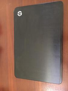 HP Envy 6 Ultrabook with MS Office $500 ONO Padbury Joondalup Area Preview