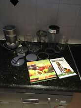 NutriBullet Redcliffe Redcliffe Area Preview