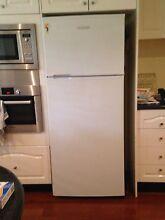 Kelvinator Fridge Freezer Mosman Mosman Area Preview