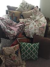 CANCELLED DUE TO WEATHER  house garage sale - everything must go! Harrington Park Camden Area Preview