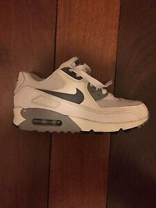 Nike air max Mount Lawley Stirling Area Preview