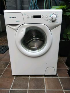 small washing machines for apartments | Washing Machines & Dryers ...