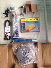 Commodore vt Vx Vy parts new and used Loganlea Logan Area Preview