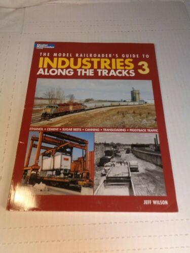 The Model Railroader