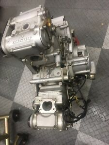 996 engine for sale