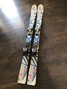 Ski volkl enfant