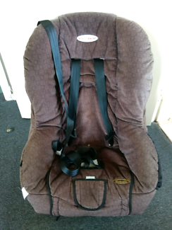 safe and sound royale car seat | Car Seats | Gumtree Australia Free