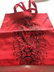 Ed hardy shoulder bags