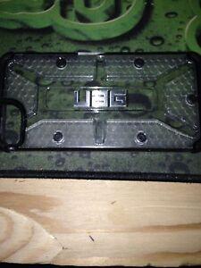 UAG iPhone 5 case