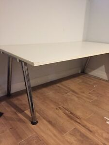 IKEA Galant Desk/Table