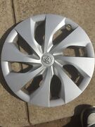 Toyota Corolla wheels  Heckenberg Liverpool Area Preview