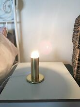Bedside lamps x2 $15 South Perth South Perth Area Preview