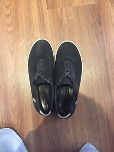Womens Ecco Shoes