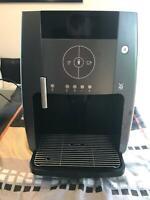 WMF Titan 450 Kaffeevollautomat Kreis Pinneberg - Pinneberg Vorschau