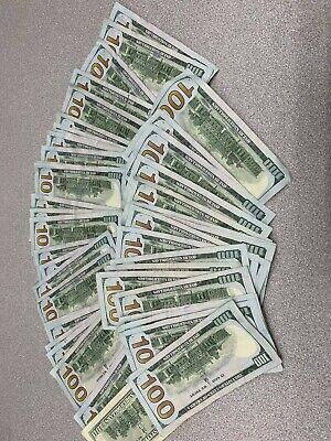 Make $500 a day cash money system......Amazing system!!!