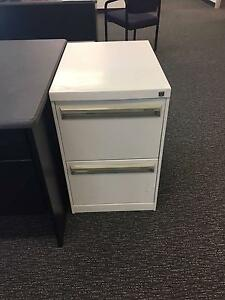 Filing Cabinet Meadowbrook Logan Area Preview