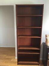 Billy bookcase bookshelf East Kurrajong Hawkesbury Area Preview